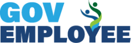GovEmployee Logo