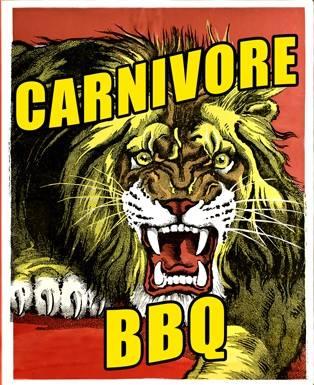 Carnivore BBQ