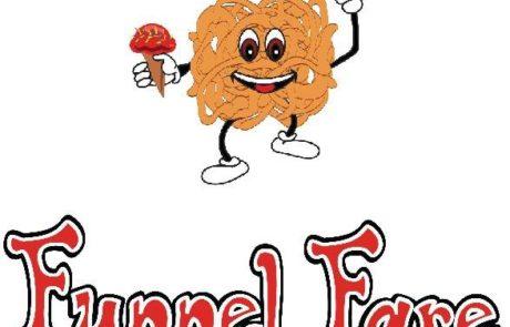 Funnel Fare