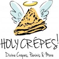 Holy Crepes