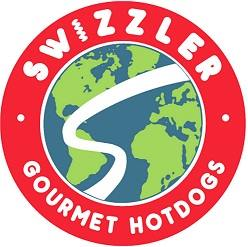 Swizzler Hot Dogs