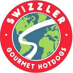 Swizzler Gourmet Hotdogs