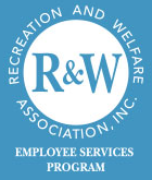 NIH – Recreation & Welfare