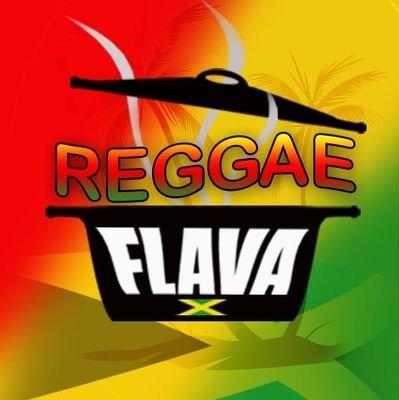 Reggae Flava