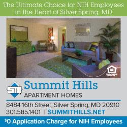 Summit Hills SM