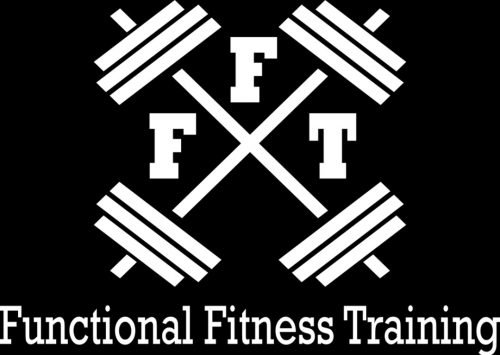 Functional Fitness Training