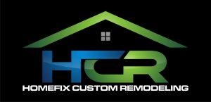 Homefix Remodeling