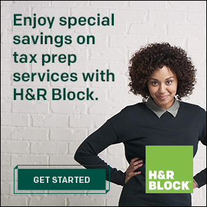 HRB_EmployerSolutions_Lisa_300x300_01.png