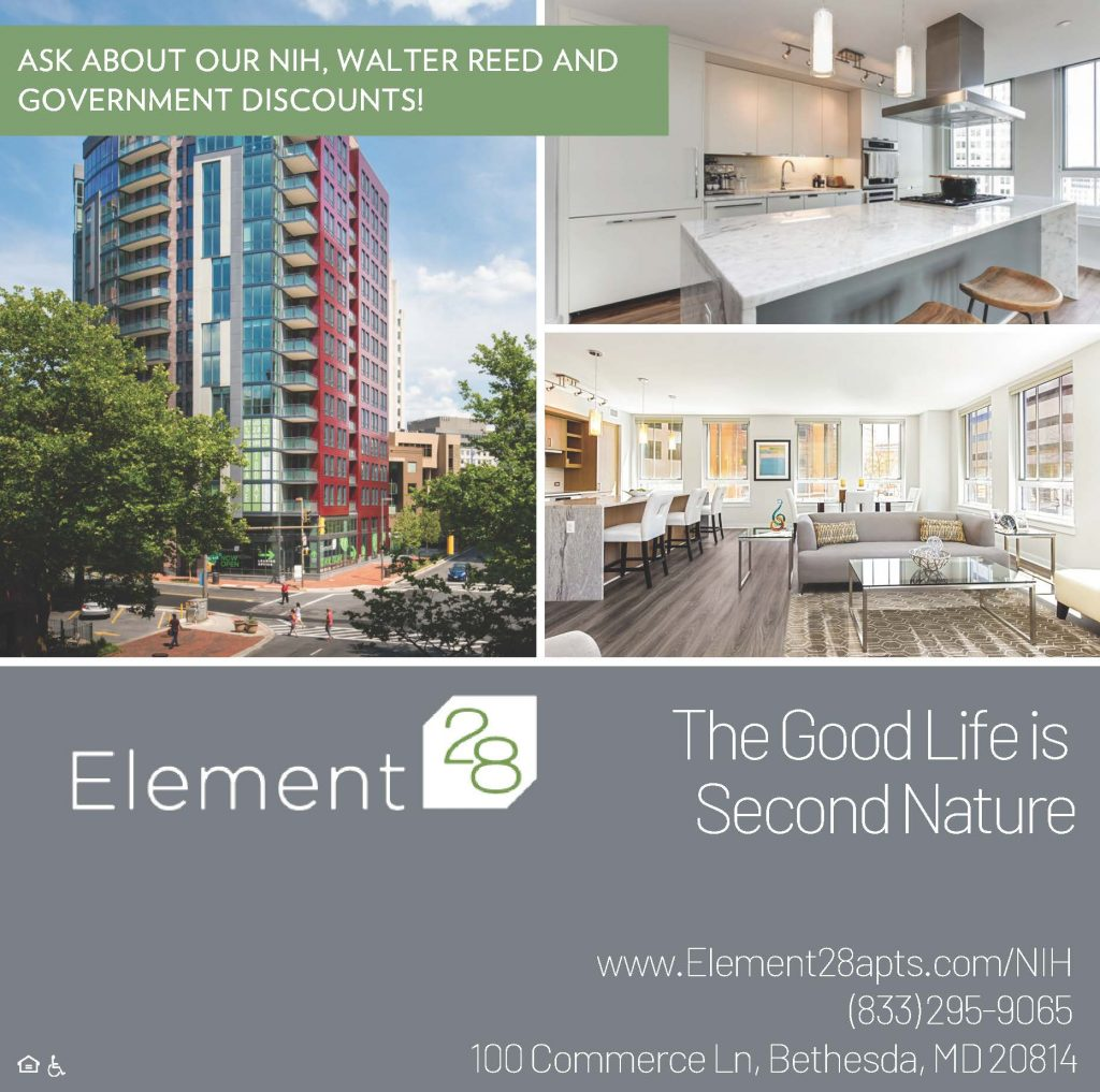 Element 28 Apartments