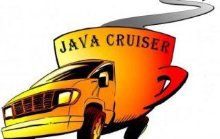 Java Cruiser
