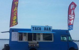 Taco Bar