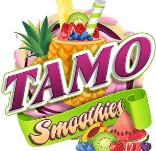 Tamo Smoothies