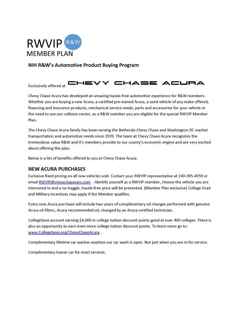 NIH R&W VIP Page 1
