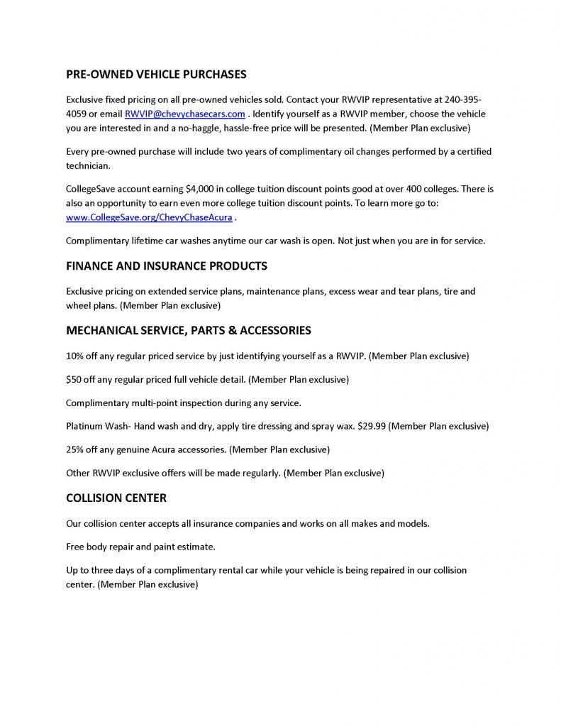 NIH R&W VIP Page 2