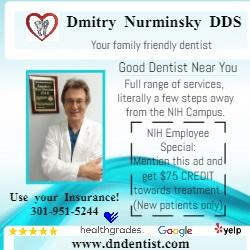 Dr. Nurminsky