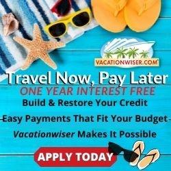 Vacationwiser