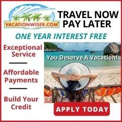 July 2021 Vacationwiser