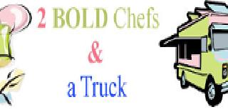 2 Bold Chefs