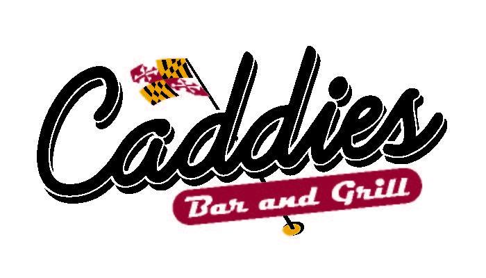 Caddie's