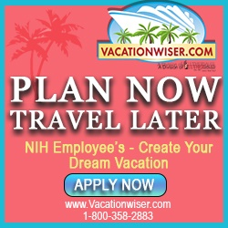 Vacationwiser