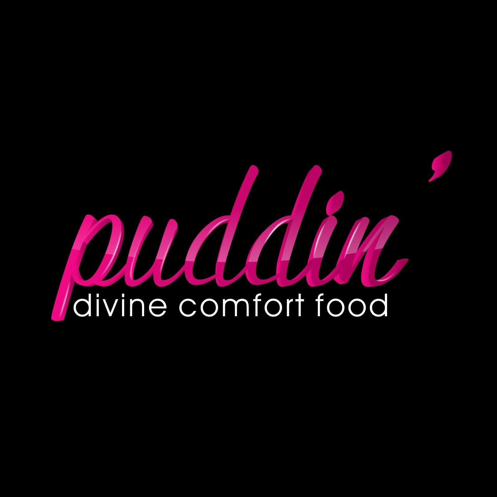 DC Puddin