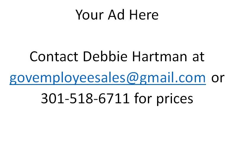 Sample Ad