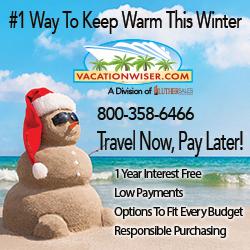 vacationwiser.com