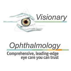 Visionary Ophthalmology