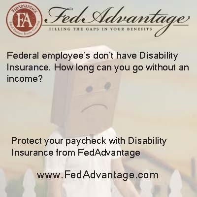 Fed Advantage